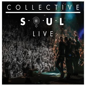 Collective Soul アーティスト写真