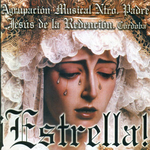 Agrupación Musical Ntro. Padre Jesús de la Redención de Córdoba 歌手頭像