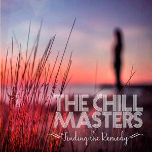 The Chill Masters 歌手頭像