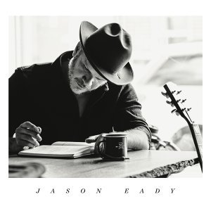 Jason Eady 歌手頭像