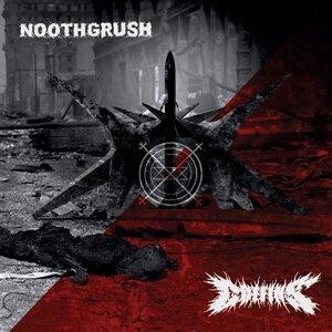 Noothgrush/Coffins 歌手頭像