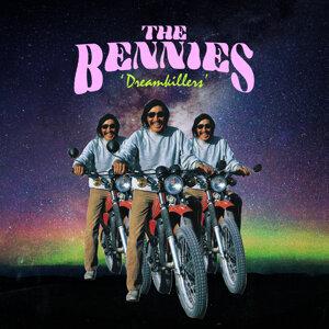 The Bennies