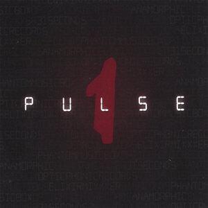Pulse 歌手頭像