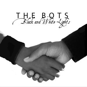 The Bots