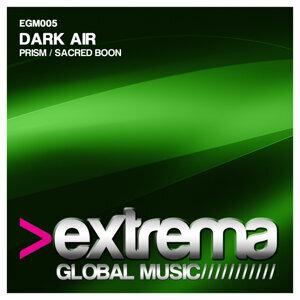 Dark Air