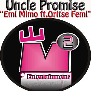 Uncle Promise 歌手頭像