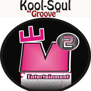 Kool-Soul 歌手頭像