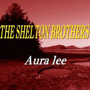 The Shelton Brothers