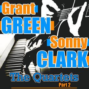 Grant Green | Sonny Clark 歌手頭像