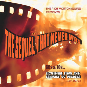 The Rich Morton Sound 歌手頭像