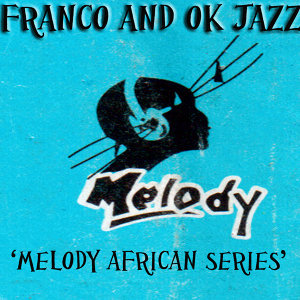 Franco and OK Jazz