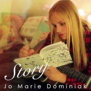 Jo Marie Dominiak 歌手頭像