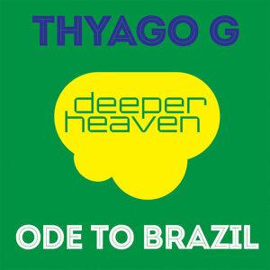 Thyago G 歌手頭像