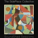 The SidePiece Collective