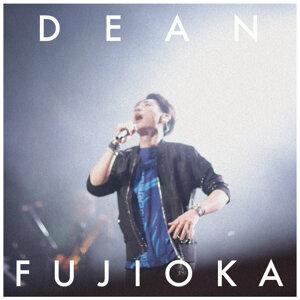 DEAN FUJIOKA 歌手頭像