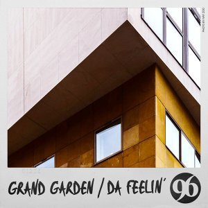 Grand Garden 歌手頭像