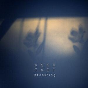 Anna Gadt 歌手頭像