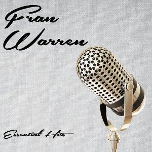 Fran Warren 歌手頭像