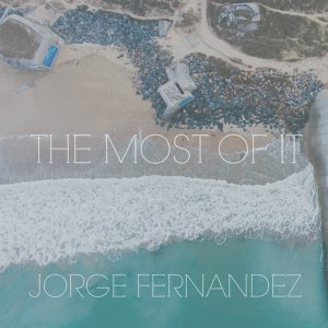 Jorge Fernández 歌手頭像