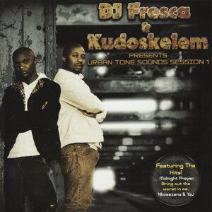 DJ Fresca 歌手頭像