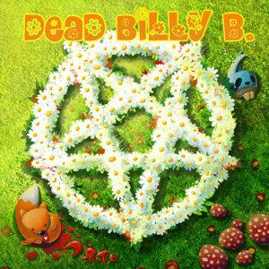 Dead Billy B. 歌手頭像