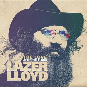 Lazer Lloyd