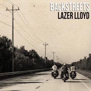 Lazer Lloyd 歌手頭像