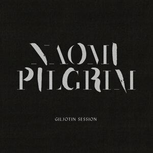 Naomi Pilgrim 歌手頭像