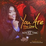 Aduke YMC