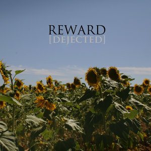 Reward 歌手頭像