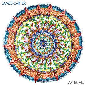 James Carter 歌手頭像