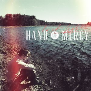 Hand Of Mercy 歌手頭像