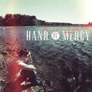 Hand Of Mercy Artist photo