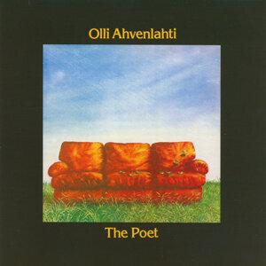 Olli Ahvenlahti 歌手頭像