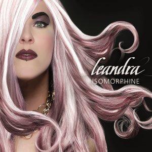 Leandra 歌手頭像