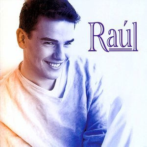 Raul 歌手頭像