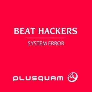 Beat Hackers 歌手頭像
