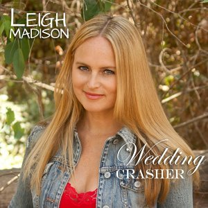 The Good Ride >> Leigh Madison The Good Ride Kkbox