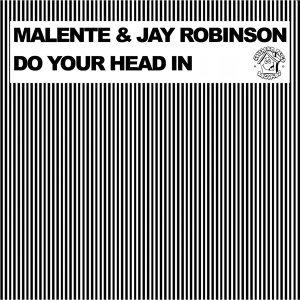 Jay Robinson & Malente 歌手頭像