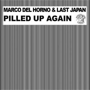 Marco Del Horno & Last Japan 歌手頭像