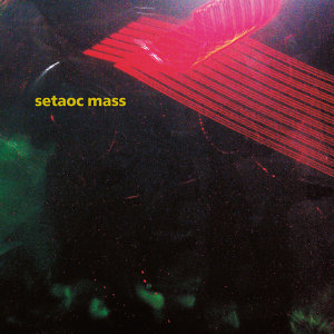 Setaoc Mass 歌手頭像