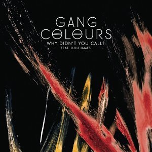 Gang Colours 歌手頭像