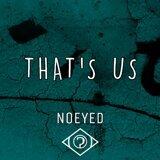 Noeyed