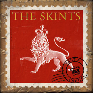 The Skints 歌手頭像