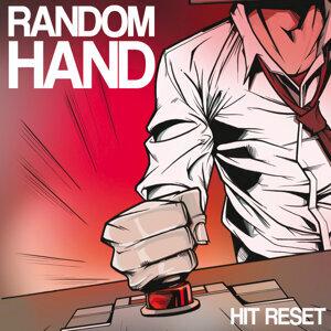 Random Hand 歌手頭像