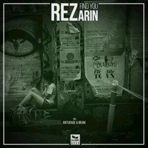 REZarin 歌手頭像