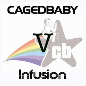 Cagedbaby & Infusion 歌手頭像