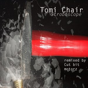 Tomi Chair