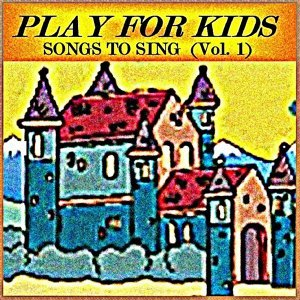 Play For Kids 歌手頭像
