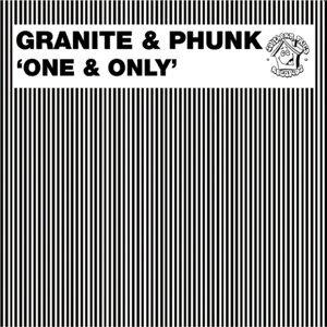 Granite & Phunk & Astro 歌手頭像